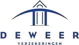 Kantoor Deweer Logo
